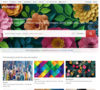 Search millions of royalty-free stock photos, illustrations, and vectors. Get inspired by ten thousand new, high-resolution images added daily.