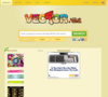 Vector.me is a free vector search engine. Download 280,928 free vector graphics.